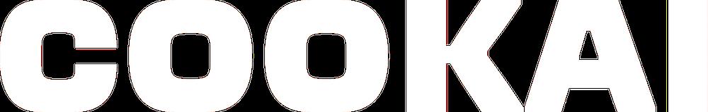 COOKAI-logo-RGB